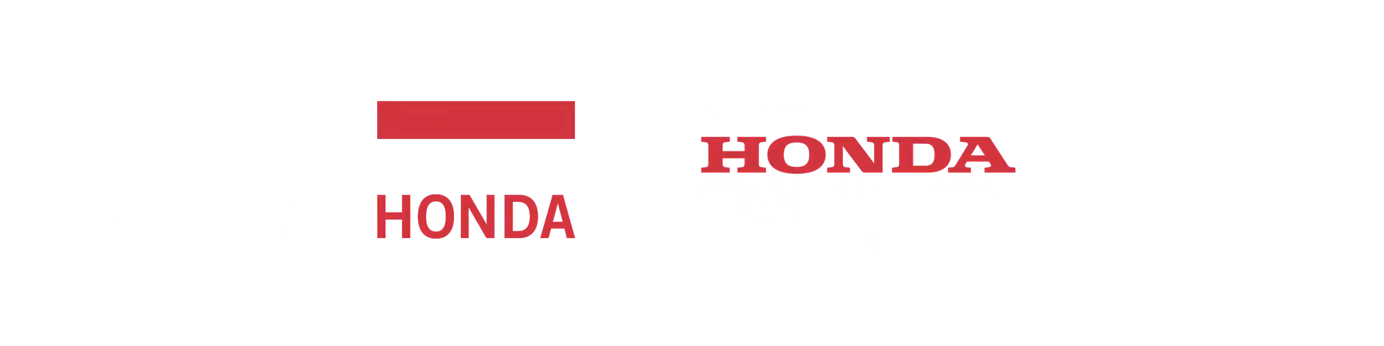 Clarington Honda Secondary Logo